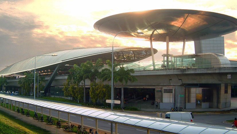 vystavochnyj-zal-v-singapure