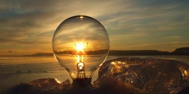 Популярно о сложном. Наука в деталях: лампа и/или квантовый генератор!