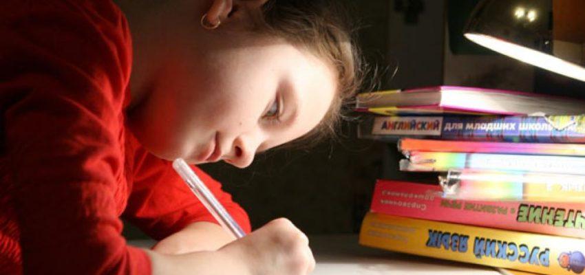 Интересные факты для размышления. Дети, свет, энергия, цвет, зрение