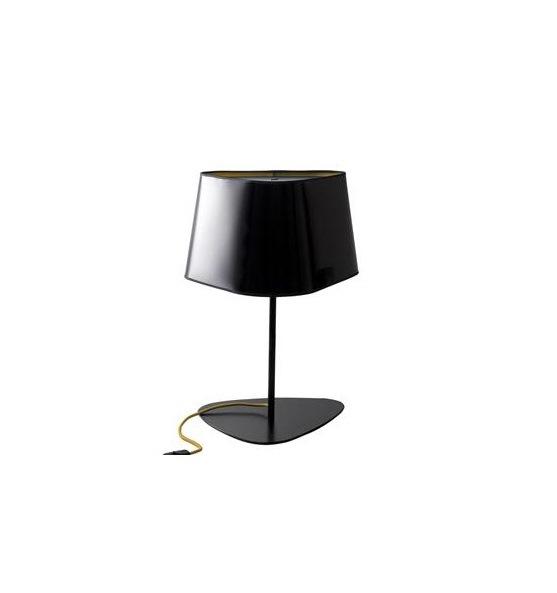 Настольная лампа Nuage