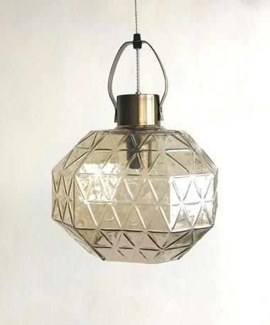 Treasure So by Contardi Lighting